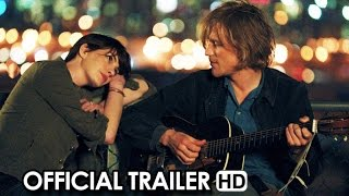 Song One Official Trailer  2015    Anne Hathaway Hd