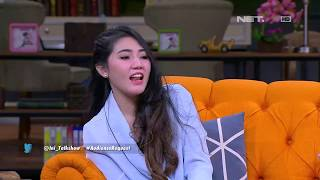 Video The Best of Ini Talkshow - Ngaku Suka Lagu Balikin Dari Slank, Sule Malah Bikin Ngakak Via Vallen MP3, 3GP, MP4, WEBM, AVI, FLV Maret 2019