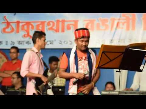 Video Masole goisilung | saratt neel Live| 2017 | Dibrugarh|neel akash download in MP3, 3GP, MP4, WEBM, AVI, FLV January 2017