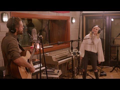 Video Lady Gaga, Bradley Cooper - Shallow (A Star Is Born) - Tatum Lynn & Jacob Morris download in MP3, 3GP, MP4, WEBM, AVI, FLV January 2017