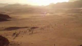 Download Lagu Wadi Rum - soundtrack Mp3
