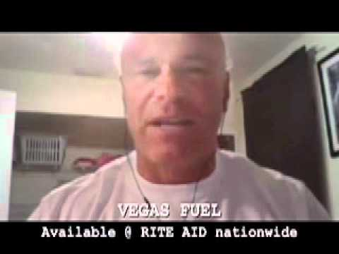0 Billy Gunn Shoots   Says Road Dogg Is Best On The Mic, Discusses John Cena