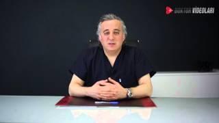 Op.Dr. Murad Çeltik - Vajinismus Nedir