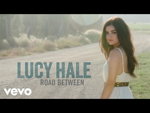 Video Lucy Hale - Lie a Little Better (Audio Only) download in MP3, 3GP, MP4, WEBM, AVI, FLV January 2017