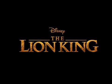 The Lion King (2019) | MOVIE REVIEW