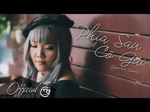 SOOBIN HOÀNG SƠN | PHÍA SAU MỘT CÔ GÁI (彼の後ろ/BEHIND YOU) | JAPANESE COVER BY MINGOZ - Thời lượng: 5:30.