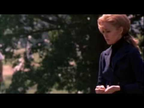 The Thomas Crown Affair - Final Scene