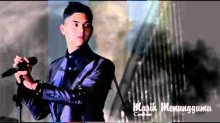 Alghazali masih menunggumu (continue) side show Video