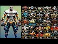 Real Steel The Beast Unleashed  Legend Event  New Robot