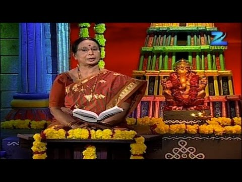 Gopuram - Episode 1293 - August 20  2014 21 August 2014 03 AM