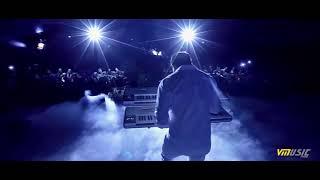 Эмиль Гыстаров - Слезы любви | Группа