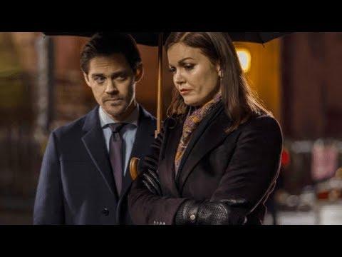 "Crime Centric: Prodigal Son Season 1 Episode 14 ""Eye of the Needle"" Review"