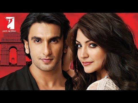 Deleted Scenes: Ladies vs Ricky Bahl | Part 2 | Ranveer Singh | Anushka Sharma