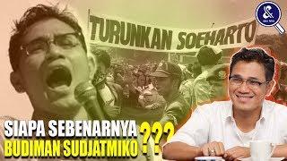 Video Dari Aktivis Hingga Politikus.! 7 Fakta Sepak Terjang Budiman Sudjatmiko Politikus PDI-Perjuangan MP3, 3GP, MP4, WEBM, AVI, FLV Mei 2019