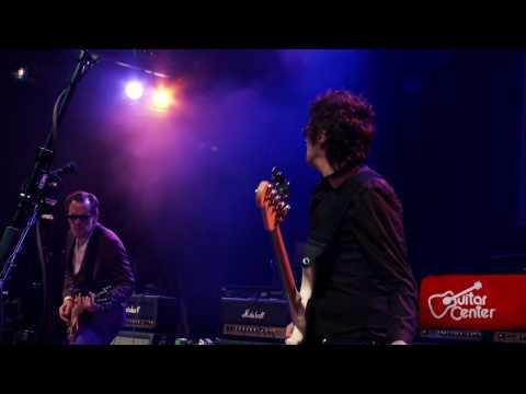 Video Joe Bonamassa & Glenn Hughes at Guitar Center's King of the Blues Finals download in MP3, 3GP, MP4, WEBM, AVI, FLV January 2017