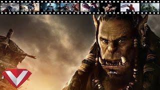 Nonton Warcraft  The Beginning  2016         I Chi   N Hai Th    Gi   I Film Subtitle Indonesia Streaming Movie Download