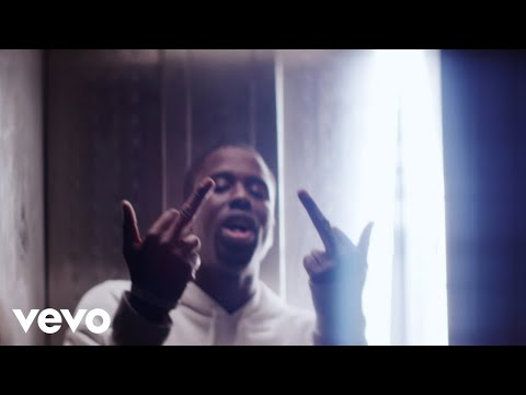 A$AP Mob – Xscape (Explicit) ft. A$AP Twelvyy