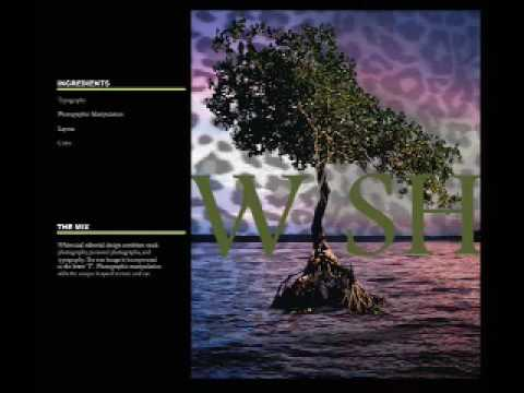 EM-Dash Designs Portfolio (видео)