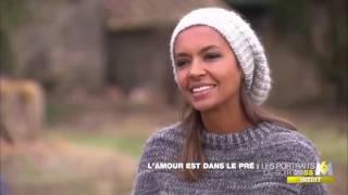 Video Brigitte Macron : le clin d'œil gonflé de Karine Le Marchand MP3, 3GP, MP4, WEBM, AVI, FLV Oktober 2017