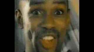 Mr.President Coco Jamboo Retro VHS edition HAVE FUN! GET PARTY! BEST OF 90' SONG! I gorące pozdrowienia dla Polaków,...