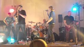 Video Šlamastyka 16.3.2013 - Slatina