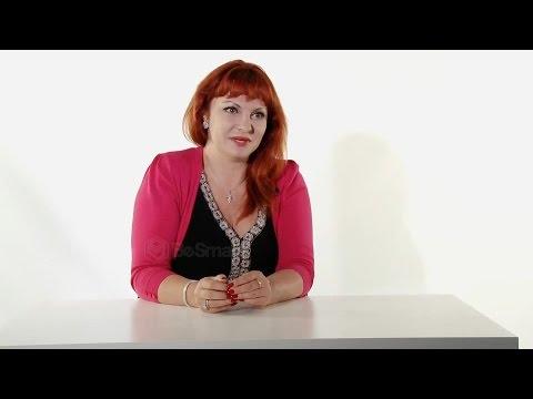 Наталья Толстая - Как бороться с интернет-троллями?