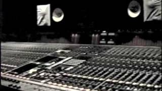 A Day in the studio with Chris Lord-Alge #1