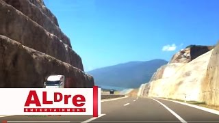 Nonton VW Passat 2.0 TDI Headlight  Fast Turbo in Autostrada AA [HD] Film Subtitle Indonesia Streaming Movie Download