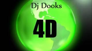 Download Lagu Dj Dooks - 4D Mp3