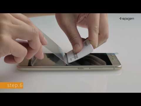 Huawei P10 Lite Crystal Protector