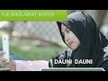 SHOLAWAT TERBAIK BIKIN BAPER  - DAUNI DAUNI Voc. PUM PUM Feat Setya M