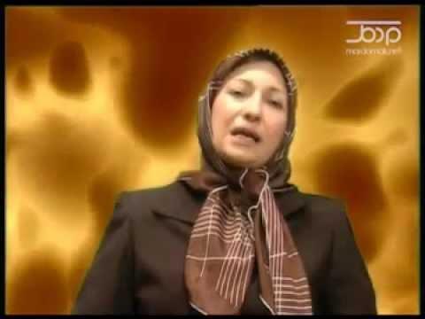 آموزش مسائل جنسی و زناشویی به زبان فارسی قسمت دوم!