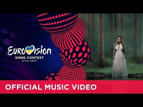 Edi Rama flet për Linda Halimin, sonte gjysmëfinalja e Eurosong-ut (Video)