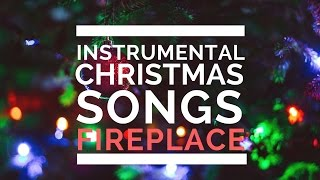"""● Instrumental Christmas Music with Fireplace Background  Christmas Music Instrumental Songs 🎄 58● Leave a LIKE, Comment & Subscribe!  ● Join us on Youtube for weekly update: https://goo.gl/Hry5Ut● Jazz Music 2016 Playlist - Relaxing Jazz Music For Work in Office - Smooth Jazz Mix 🎷 39: https://goo.gl/Mn3uq1You will want to listen to Christmas time, beautiful and warm to each other. Instrumental Christmas music, and a hot fireplace on the back. All the music you need to have a good Christmas is on this video. Fireplace fire, instrumental Christmas music and christmas turkey. You wish you had a nice Christmas.The Relax Guys on Social Media:● Facebook: https://www.facebook.com/therelaxguys/● Twitter: https://twitter.com/TheRelaxGuys● Instagram: https://www.instagram.com/therelaxguys/● VK: https://vk.com/therelaxguys● Youtube: https://www.youtube.com/therelaxguyzThanks to Audio;Track list;♫ Twin Musicom - Canon and Variation♫ Jingle Punks - O Christmas Tree (Instrumental)♫ Jingle Punks - O Come All Ye Faithful (Instrumental)♫ E's Jammy Jams - Silent Night  (Instrumental Jazz)♫ Kevin MacLeod - Angels We Have Heard♫ Kevin MacLeod - Bethlehem - Christmas♫ Kevin MacLeod - Deck the Halls♫ Jingle Punks - First Noel (Instrumental)♫ E's Jammy Jams - Deck the Halls (Instrumental Jazz)♫ E's Jammy Jams - Jolly Old St Nicholas (Instrumental)♫ E's Jammy Jams - Oh Little Town of Bethlehem (Instrumental)♫ E's Jammy Jams - Jingle Bells (Instrumental Jazz)♫ CE's Jammy Jams - We Wish You a Merry Christmas (Instrumental Jazz)♫ ALBIS - Nemesis♫ Kevin MacLeod - Angels We Have Heard - Christmas♫ Audionautix - Away In A Manger♫ Kevin MacLeod - Dance of the Sugar Plum Fairy♫ Audionautix - Hark The Herald Angels Sing♫ Jingle Punks - 12 Days of Christmas (Instrumental)♫ Kevin MacLeod - Jesu, Joy of Man's Desiring♫ Audionautix - Carol Of The Bells♫ Jingle Punks - Joy to the World (Instrumental)Credits; """"All Kevin MacLeod Tracks (incompetech.com)Licensed under Creative Commons: By Attribution 3.0"""
