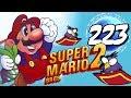 Super Mario Bros 2 Video Review Cl sico