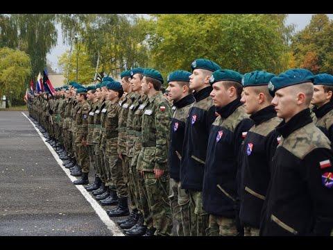 Święto łącznościowców - 12 Szczecińska Dywizja Zmechanizowana