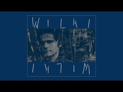 WILKI / ROBERT GAWLIŃSKI - Uayo (audio)