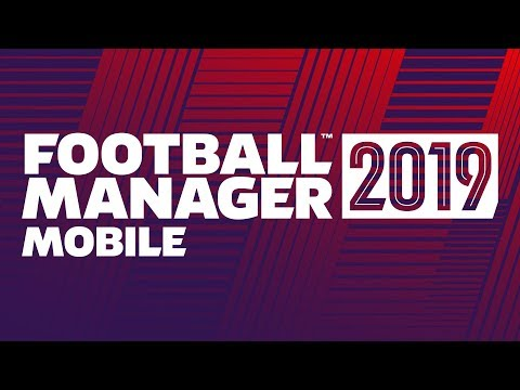 Football Manager 2019 Mobile | First Look & Review Of FMM19 / FM19 Mobile