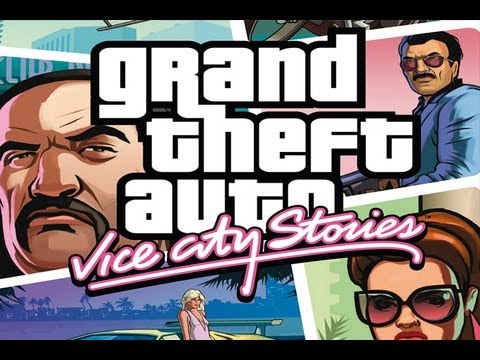 grand theft auto vice city stories playstation 2 trucchi