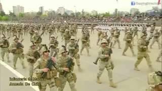 Nonton Infanteria De Marina Chilena      Desfile  Parada Militar 2013 Film Subtitle Indonesia Streaming Movie Download