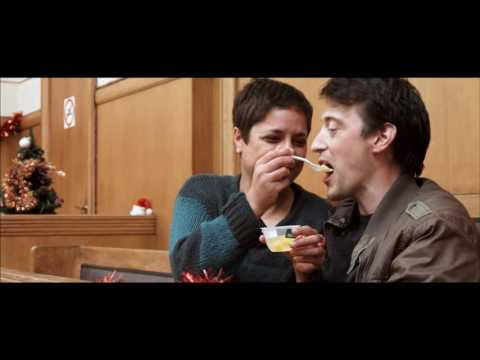 GOOD TIDINGS Official Trailer
