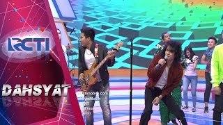 "Video DAHSYAT - ZeroSix Park ""Karmila"" [4 Mei 2017] MP3, 3GP, MP4, WEBM, AVI, FLV Maret 2018"