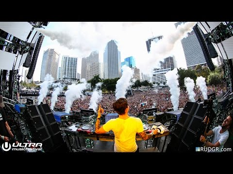 Video Blasterjaxx - LIVE at Ultra Music Festival, Miami (2016) download in MP3, 3GP, MP4, WEBM, AVI, FLV January 2017