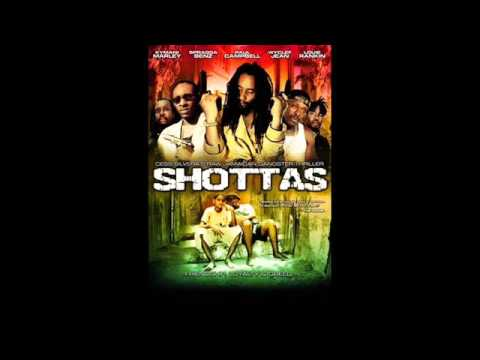 Shottas I Need The Name Of This Song   Please!!!