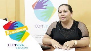 Re.Conhecer Conviva Educação – Irituia (PA)
