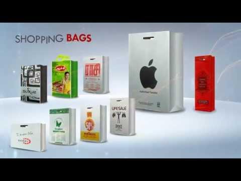 Maruthi Plastics & Packaging Chennai Pvt. Ltd.