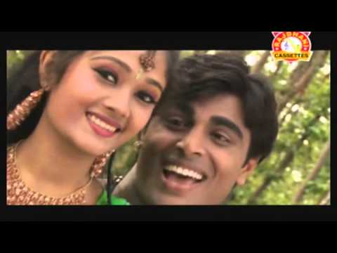 Video HD New 2014 Hot Adhunik Nagpuri Songs    Jharkhand    Din Kate Jaisan Taisan    Pawan download in MP3, 3GP, MP4, WEBM, AVI, FLV January 2017