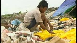 Khmer Documentary - TEARS FOR CAMBODIA