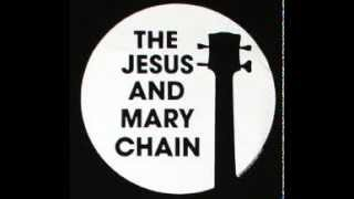 Umbertide Italy  City new picture : The Jesus & Mary Chain - 2. The Hardest Walk (Umbertide, Italy, 29th August 1987)