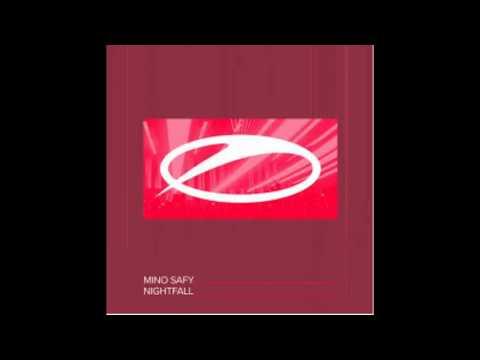 Mino Safy - Nightfall (Extended Mix)-dhc